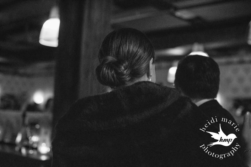 H&B_Wedding-928.jpg