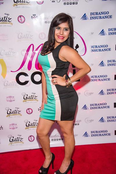 Miss Coral 2014 644.jpg