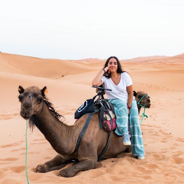 Marruecos-_MM11415.jpg