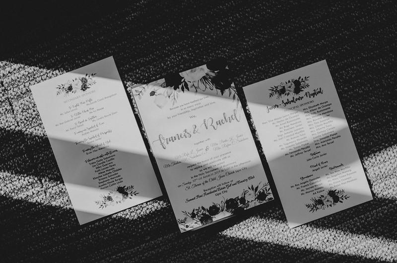 Francis Rachel Wedding-1.jpg