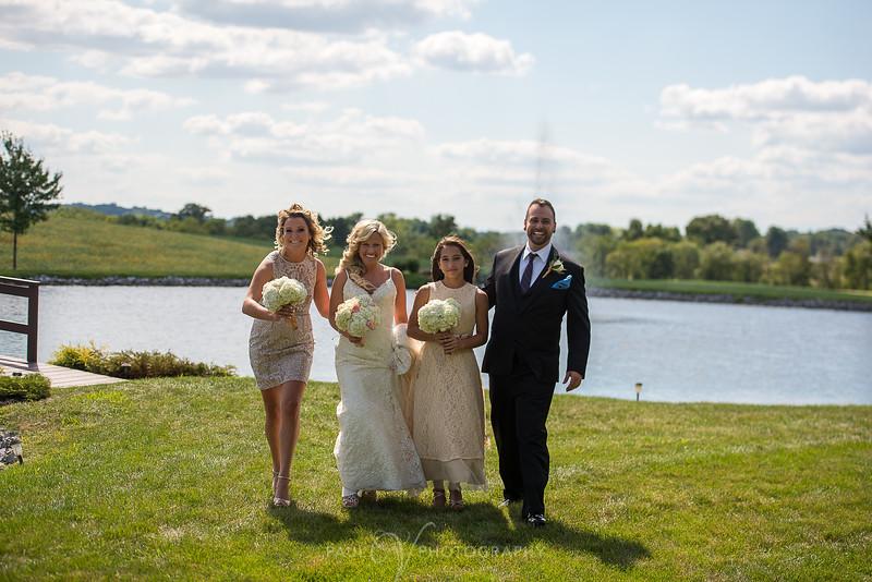 Our_Wedding_112.jpg