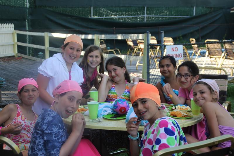 kars4kids_thezone_camp_GirlsDivsion_juniors (20).JPG