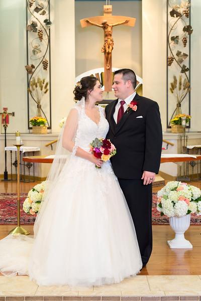 0726-Trybus-Wedding.jpg