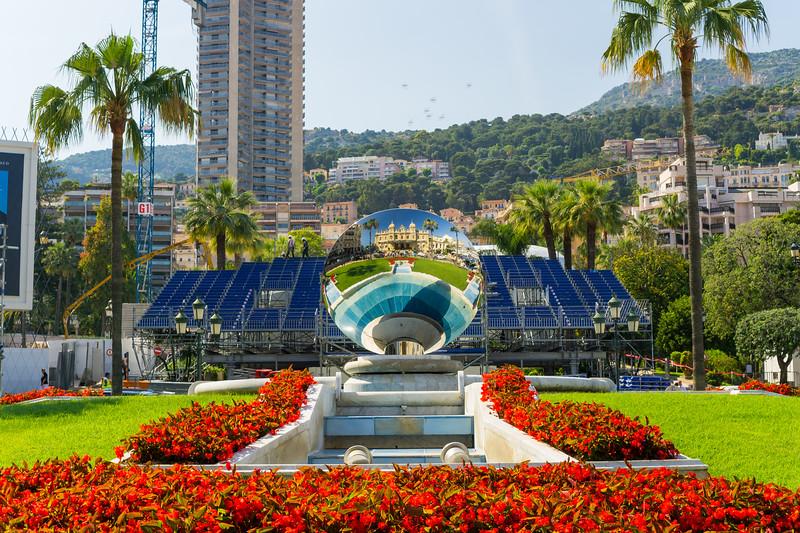 20170529-2017-05-29 Monte Carlo & French Riviera-2619.jpg
