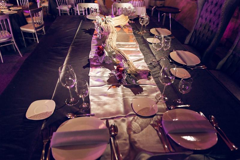 F&D boda ( Hacienda Los Albos, Querétaro )-1190.jpg