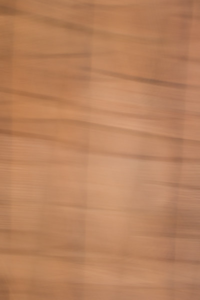 Beige background textured abstract image with vertical lines