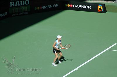 Australian Open, Jan 2006