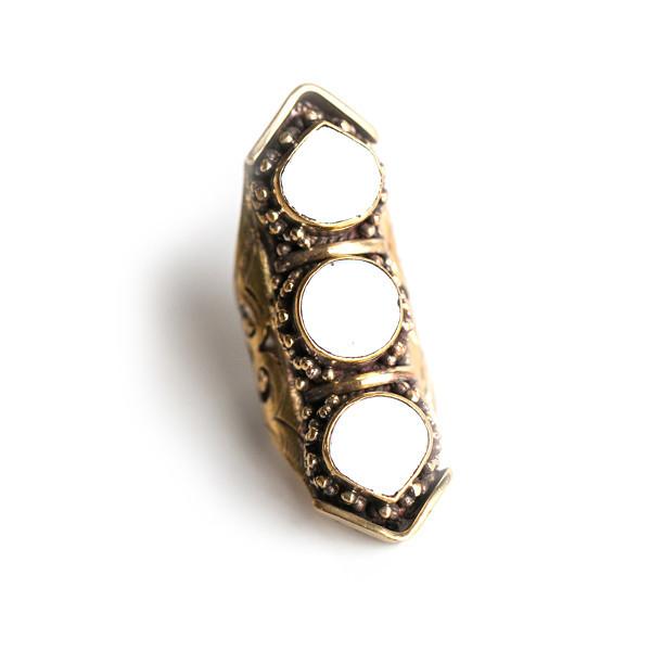 131126 Oxford Jewels-0014.jpg
