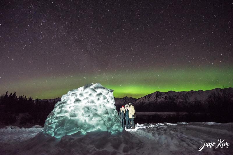 2019-03-02_Northern Lights-3-Juno Kim.jpg