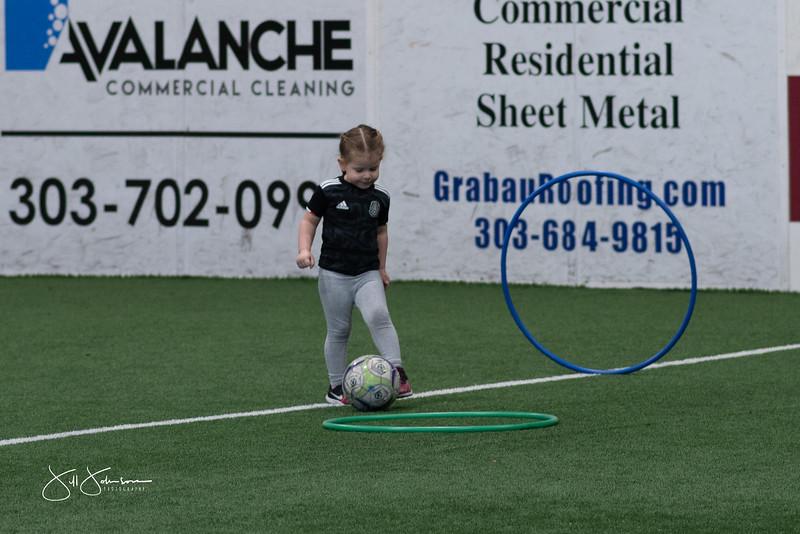 soccer-0626.jpg