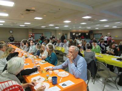 10-28-15 NEWS Taste of Henry county