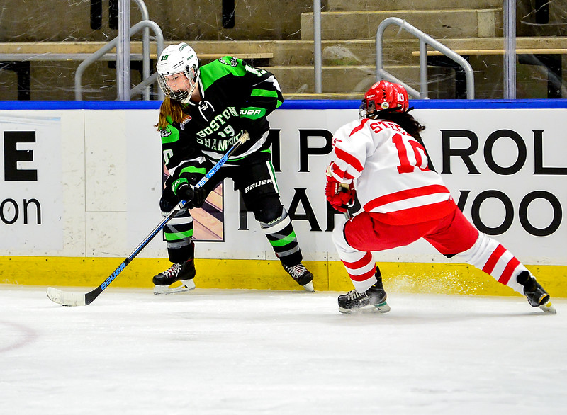 EHB_JWHL_Buffalo_19s_SteelersShamrocks-69.jpg