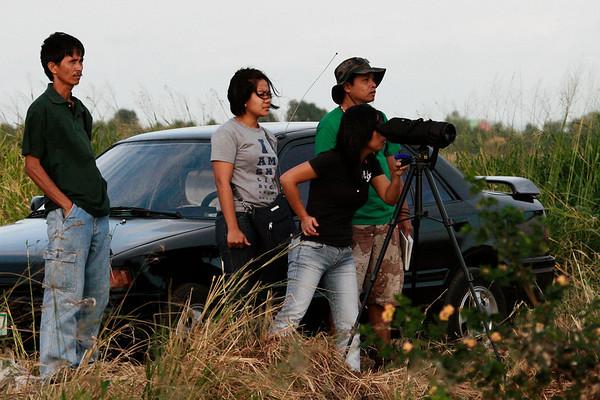 Balanga, Bataan 2009