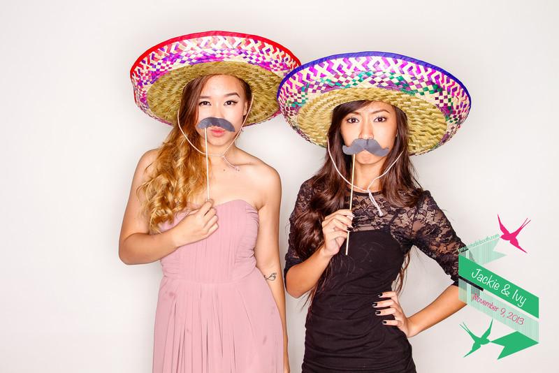 Jackie & Ivy's Wedding-222.jpg