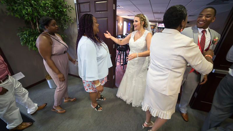 Laura & AJ Wedding (0903).jpg