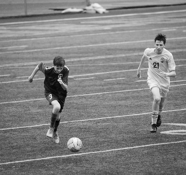 2019-04-22 JV vs Shorewood 095.jpg