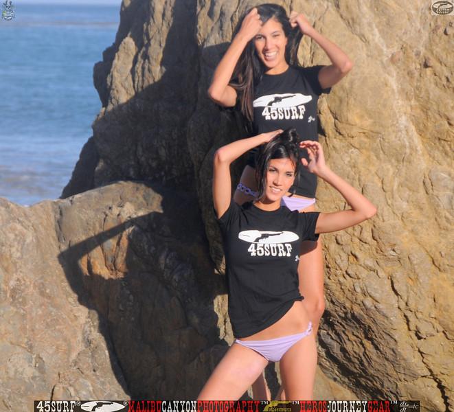 45surf malibu swimsuit models bikini models matador 004.,....jpg