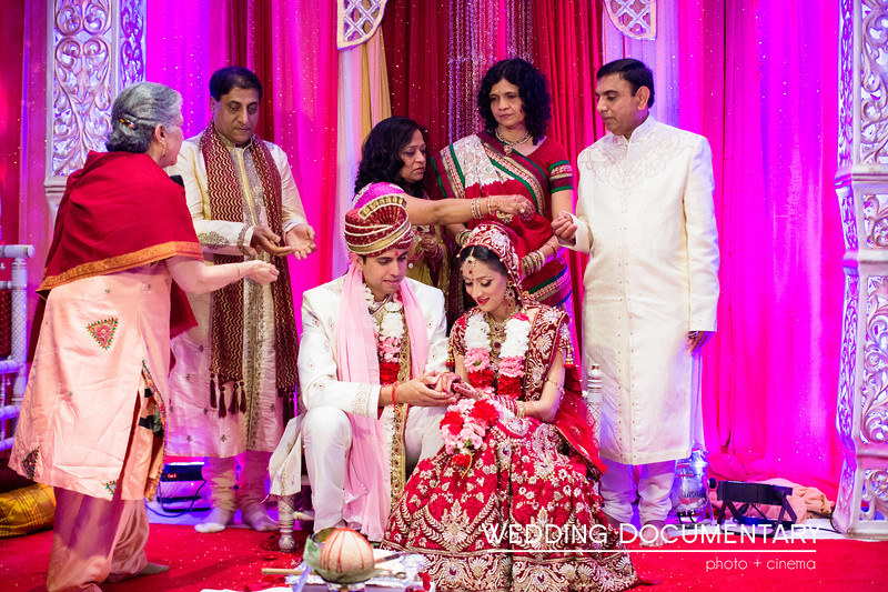 Deepika_Chirag_Wedding-1524.jpg