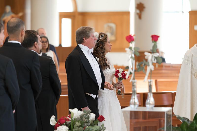 Houston Wedding Photography ~ Janislene and Floyd-1268.jpg