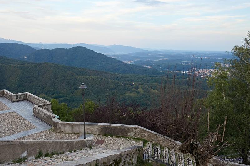 08 Sacro Monte.jpg