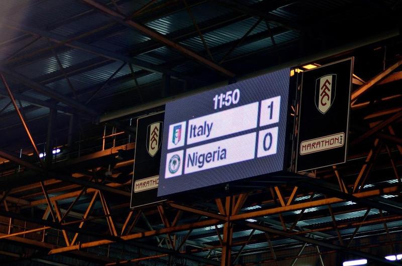 04_Italy vs Nigeria.JPG