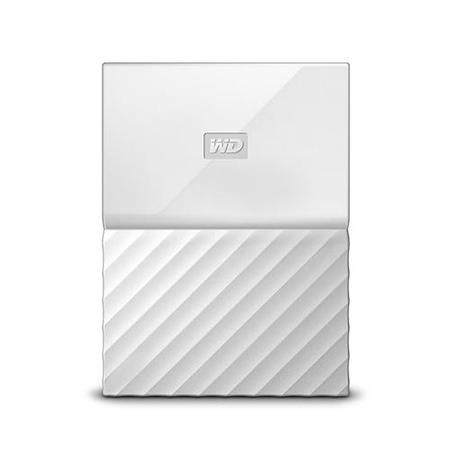 wdfMyPassport_White_img1.jpg.imgw.500.500.jpg