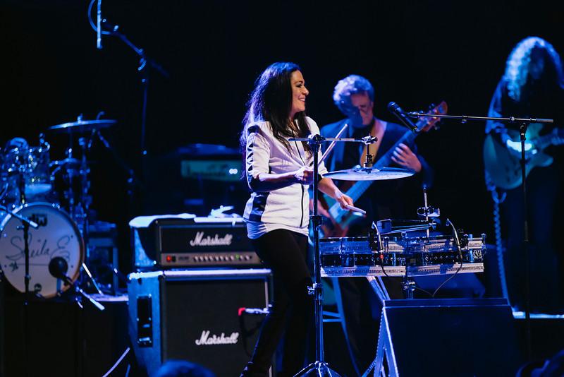 20140208_20140208_Elevate-Oakland-1st-Benefit-Concert-700_Edit_No Watermark.JPG