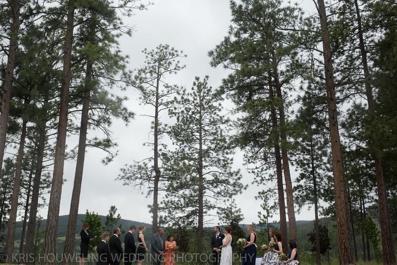 Copywrite Kris Houweling Wedding Samples 1-51.jpg