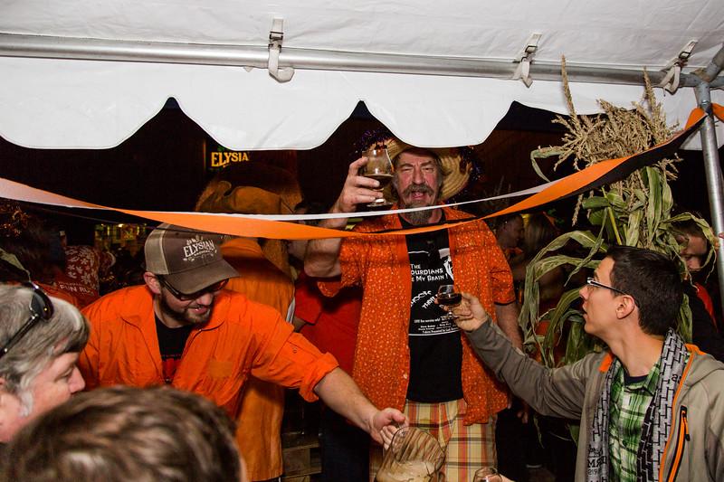 pumpkinfest2013-3298.jpg