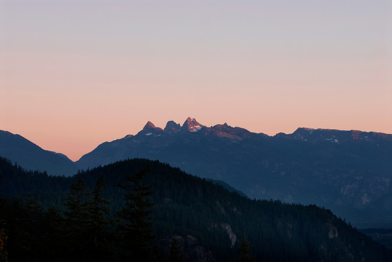 070911 9064 Canada - Vancouver - Whistler Mountain _F _E ~E ~L.JPG