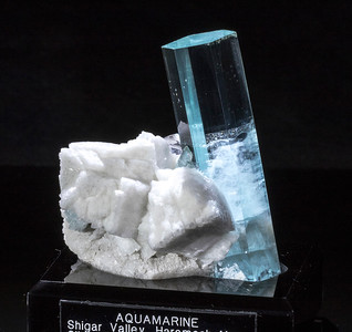 AquaAlbite