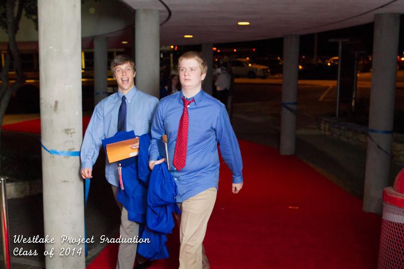 WHS_Project_Graduation_2014-0629.jpg