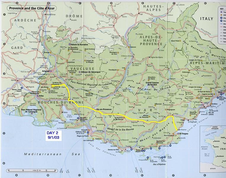 Map day 2.JPG