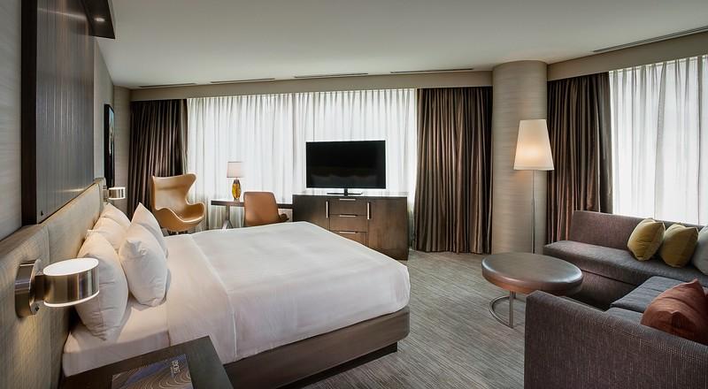 Corner King Suite.JPG