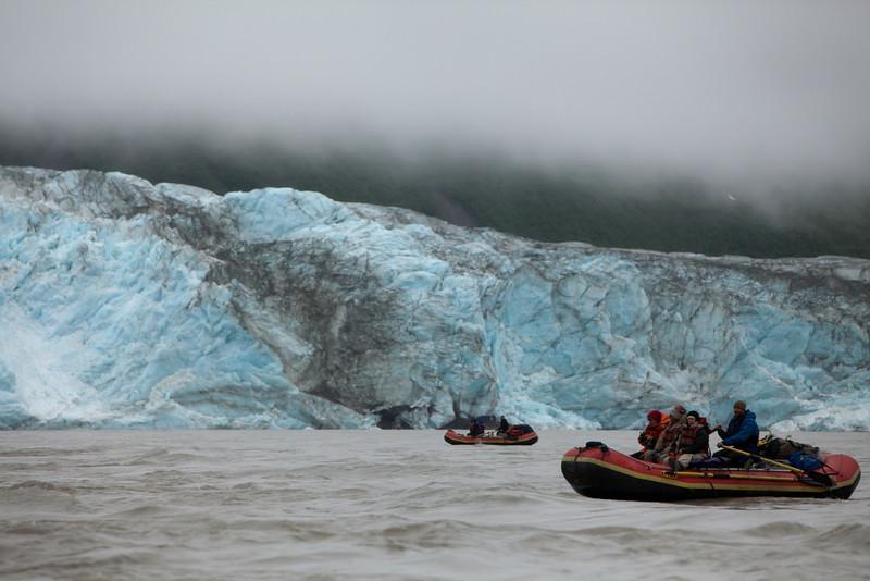 Alaska Copper River-9991.jpg