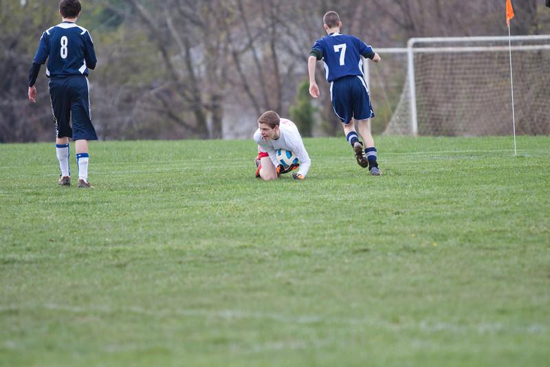 2012 Soccer 4.1-5714.jpg
