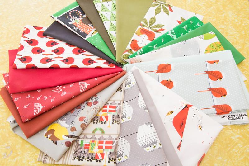 Birch Fabrics-6-3.jpg