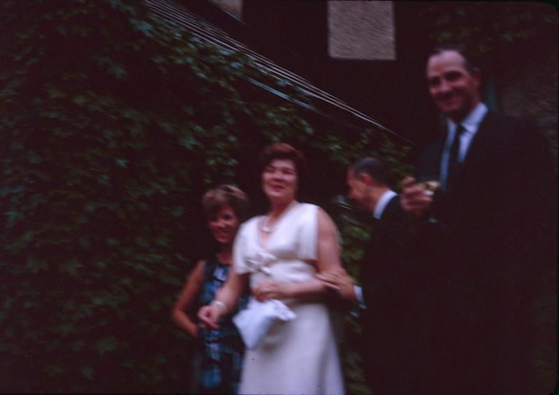 1966 Ns wedding ruthy cassidy.jpg