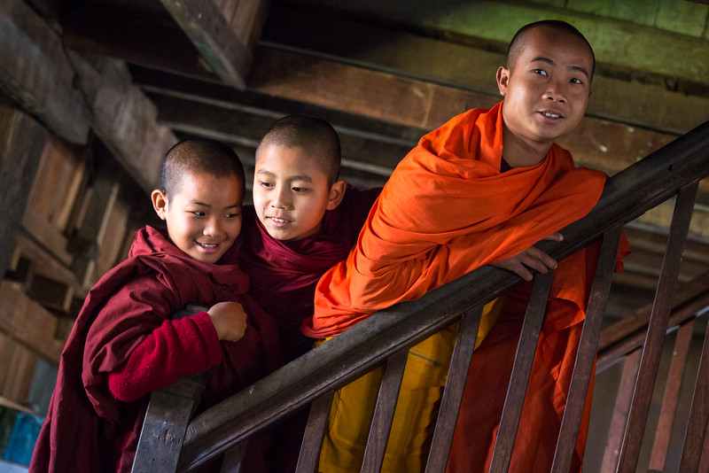182-Burma-Myanmar.jpg