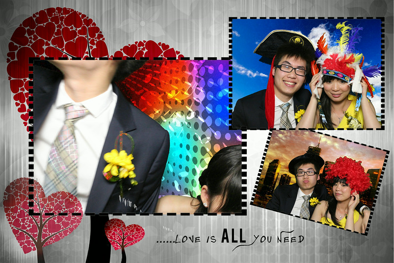 101208-Love is all you need.jpg