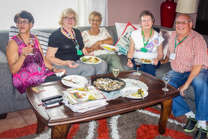 Welcome Dinner at Rosemary's Home-09640.jpg