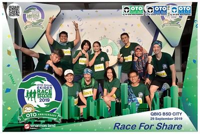 190929   Otoekiden Run 2019