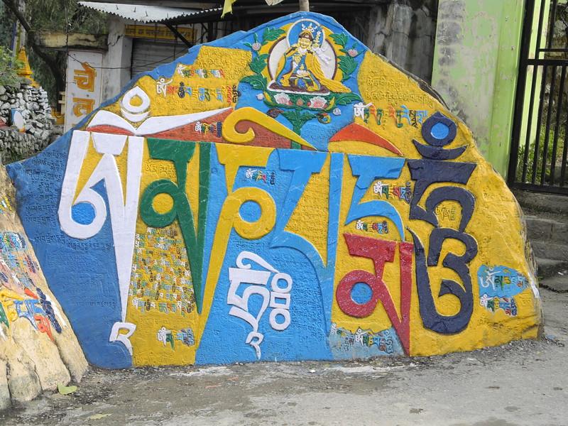 india2011 552.jpg