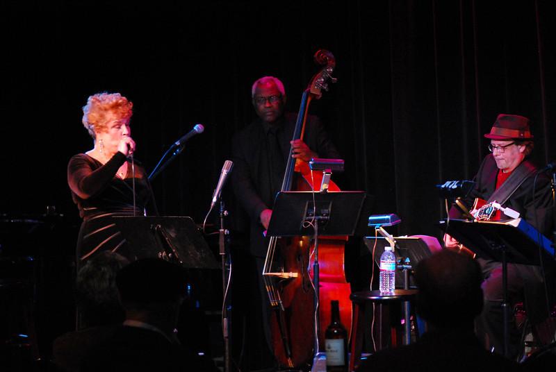 jazz-cabaret-037.jpg