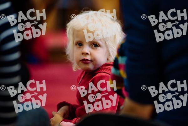 © Bach to Baby 2017_Alejandro Tamagno_Sydenham_2017-09-20 013.jpg