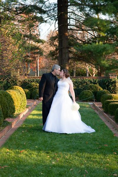 Bellavitafotos.com-13.jpg