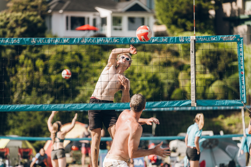 20190803-Volleyball BC-Beach Provincials-Spanish Banks- 102.jpg