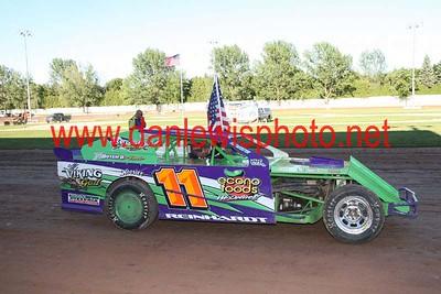 07/28/12 Racing
