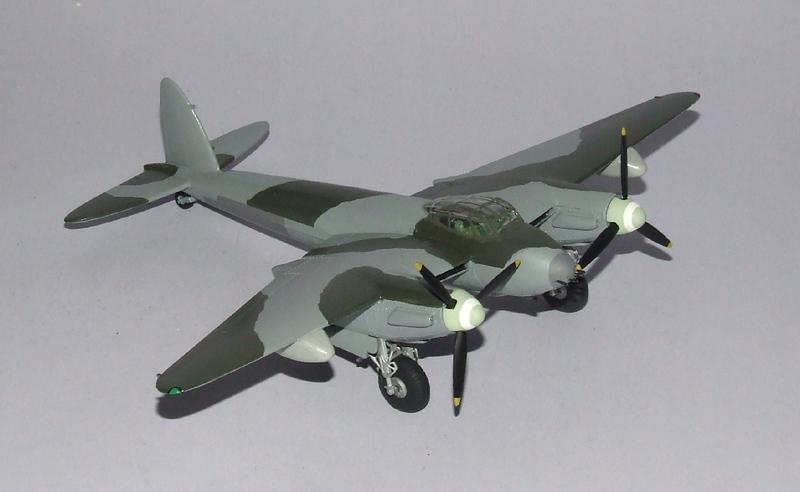 Mosquito Mk. XVIII, 19s.jpg