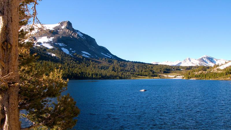 Tioga Pass lake.jpg